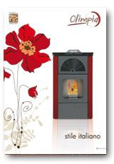 Brochure Olimpia
